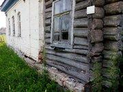 Продается одноэтажный дом 53.5 кв.м. на участке 14 соток - Фото 4
