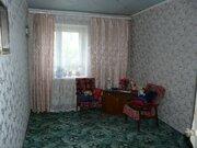 1 400 000 Руб., 3-к квартира на 3 линии ЛПХ 1.4 млн руб, Купить квартиру в Кольчугино по недорогой цене, ID объекта - 323129110 - Фото 10