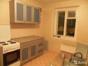 Продам 1к квартиру на Варавино - Фото 1