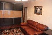 2-комн. квартира м. Щелковская ул. Хабаровская д.18к1 - Фото 3