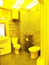 Возьми В аренду трехкомнатную квартиру У метро жулебино, Аренда квартир в Москве, ID объекта - 321670002 - Фото 6