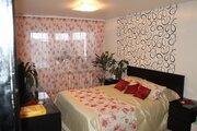 Продаю 2-х комнатную квартиру в г. Кимры, ул. Чапаева, д. 14. - Фото 5