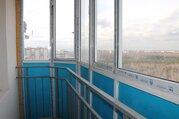 2-комн.квартира в Домодедово, Купить квартиру в Домодедово по недорогой цене, ID объекта - 314971053 - Фото 10