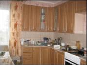 Продается дом. , Плотниково, Советская улица - Фото 2