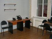 Сдаётся помещение под офис - Фото 5
