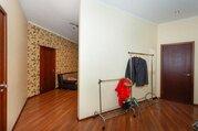 265 000 €, Продажа квартиры, Купить квартиру Рига, Латвия по недорогой цене, ID объекта - 313725007 - Фото 5