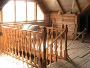 Дом в Ядровском лесничестве - Фото 3