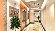 3 комн с большой кухней гостиной Широтная район мжк - Фото 5