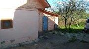 Продается дом в СНТ Поляна - Фото 3