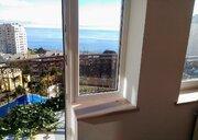 Квартира с прямым видом на море - Фото 3