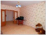 Продажа квартиры в микрорайоне «Новая Трёхгорка», в Одинцово - Фото 2