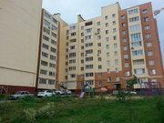 Продажа квартиры, Калуга, Ул. Спартака - Фото 1