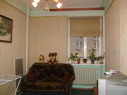 3 800 000 Руб., Продам квартиру в центре грода Пскова, Купить квартиру в Пскове по недорогой цене, ID объекта - 317923830 - Фото 7