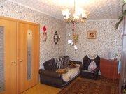 Продам 4-комнатную квартиру, в городе Клин, срочно - Фото 5