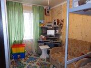 Продам 2-х ком квартиру в Щелково - Фото 1
