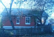 Продажа дома, Муром, Шебекинский район - Фото 3
