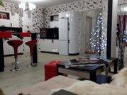 3-комнатная квартира г. Одинцово, ул. Кутузовская 74б - Фото 5