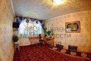 Продажа квартиры, Новокузнецк, Ул. 40 лет влксм - Фото 1