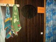 7 000 Руб., Коттедж с баней в р-не ул.15 Линия, Дома и коттеджи на сутки в Омске, ID объекта - 500373899 - Фото 11
