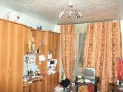 3-х комнатная квартира Хлебозаводская 46 Ивантеевка - Фото 2