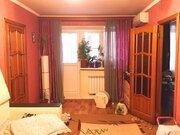 Продаётся 1-ая квартира в г.Чехове - Фото 3