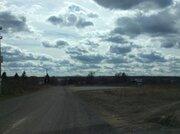 Земельный участок 12 соток в Хонятино - Фото 4