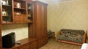 Продаю 1 ком.кв. в г. Пушкино , Московский пр, дом 52 - Фото 4