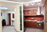 Продаётся 2-комнатная квартира 70 кв. м.(м. Маяковская) - Красина, 7с3 - Фото 2
