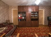 Проезд Гагарина д.4 - Фото 5