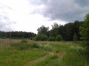 Участок 10 соток, д.Косякино, Раменсикий р-н, 45 км от МКАД - Фото 1