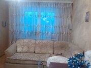 Продам 2 к. квартиру - Фото 1