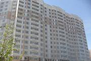 Купить 2х комнатную квартиру в Чехове. мрк. Губернский. Земская 10 - Фото 1