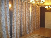 Отличная квартира на Палихе - Фото 4