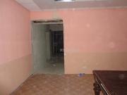 2х комнатная Сталинка 54 м.кв, Заводской район - Фото 4