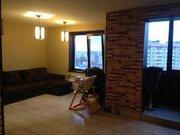 Продам 2х комнатную квартиру площадью 70 кв.м. - Фото 1