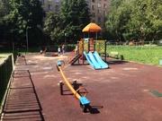 Небольшая 2 к. квартира м. Кунцевская - Фото 2