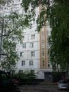 3-х комнатная квартира в Строгино - Фото 1