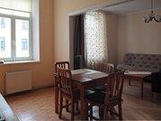 150 000 €, Продажа квартиры, Vidus iela, Купить квартиру Рига, Латвия по недорогой цене, ID объекта - 315007485 - Фото 2