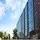 Сдаются офисные помещения в новом бизнес центре класса В+ по адресу: .