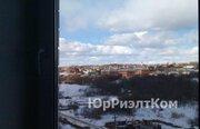 1-комнатная квартира Дмитров дзфс д.44 - Фото 4