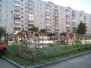 Чистая продажа 2 комн.квартиры в Шевелевке - Фото 2