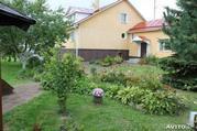 2-х этажный особняк 250 кв.м е в 28 км от в. Новгорода - Фото 3