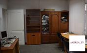 Сдается офисное помещение 73 м.кв в 5 минутах пешком от м.Трубная - Фото 4
