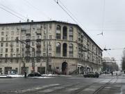Прекрасная квартира на Ленинском - Фото 5