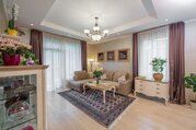 305 250 €, Продажа квартиры, Купить квартиру Юрмала, Латвия по недорогой цене, ID объекта - 313139984 - Фото 4