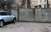 120 000 €, Продажа квартиры, lpla iela, Купить квартиру Рига, Латвия по недорогой цене, ID объекта - 311841477 - Фото 9