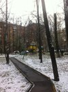 Продажа 3-х ком квартиры на м. Университет, Купить квартиру в Москве по недорогой цене, ID объекта - 316911945 - Фото 13