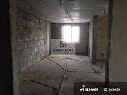Новый жилой комплекс «Дубки» Одинцовский район, 12км от МКАД - Фото 1