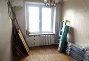 Двухкомнатная квартира в ЦАО (Бауманская) - Фото 5
