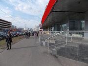 Сдается помещение 173 м2, м. Марьино (5 минут пешком) - Фото 5